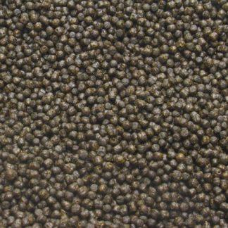 """Тонущий корм в гранулах """"EFICO Sigma 811""""- 25 кг (Ø - 3 мм.)"""