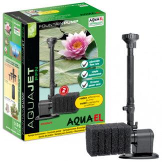 Фонтанная помпа Aquael PFN-1000