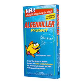 Biobird AlgenKiller 150 г на 10 000 л