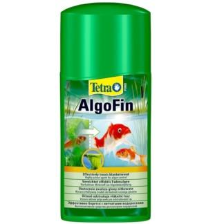 TetraPond AlgoFin 1 л (на 20 кубов)