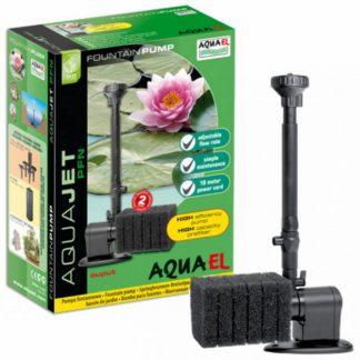 Фонтанная помпа Aquael PFN-7500