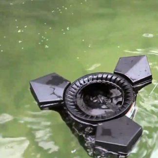 Скиммер для пруда BOYU SCL-3500