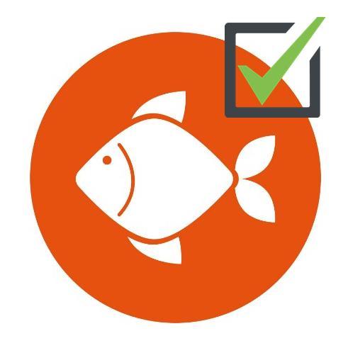 Комплексное лечение прудовых рыб от бактериальных инфекций и паразитов ИХТИОСТОП + ЦИПРОПОНД