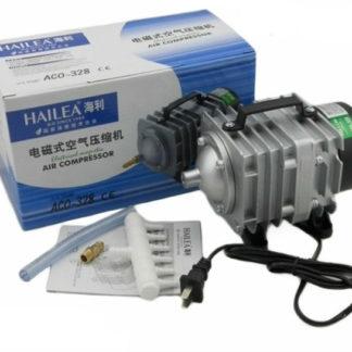 Компрессор поршневой Hailea ACO-450