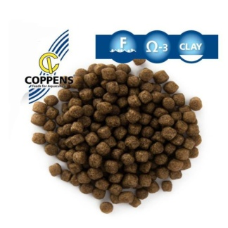 Coppens Grower