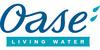 Улучшение качества воды в пруду - Oase AquaActiv OptiPond на 50 000 л - 5l