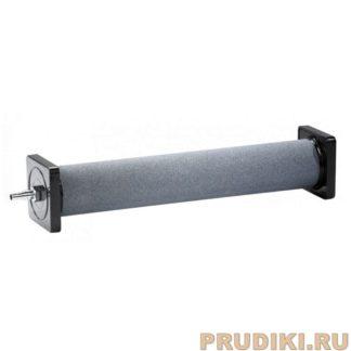 """Распылитель """"цилиндр"""" из искусственного камня - 300 мм"""