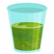 ♻️ АКЦИЯ! BIOBAC для очистки прудов - на 100 м³ воды - 5 кг