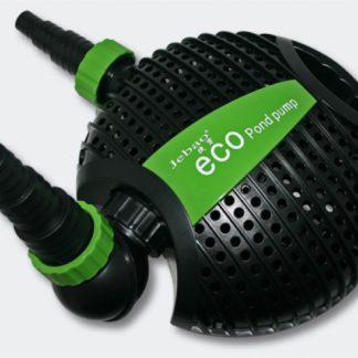 Фонтанная помпа Jebao AMP 6500