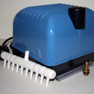 Аэратор для водоема HAILEA V-60