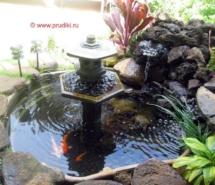 Garden_pond_kupit-vse-dlya-pruda4