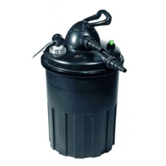 Фильтр напорный для водоема до 20м3 Jebao ECF-15000