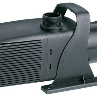 Pondtech SP 620 (20 000 л/ч)