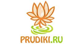 Политика конфиденциальности PRUDIKI.RU
