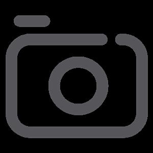 Галерея товаров для пруда и публикации в СМИ