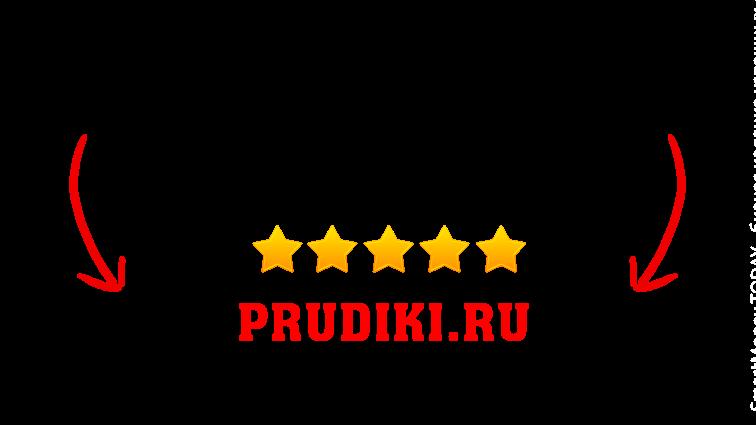 Отзывы клиентов Прудики ру