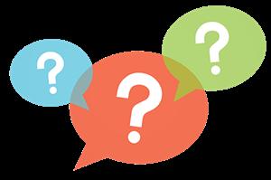 Ответы на вопросы о доставке, упаковке, хранении, садовом пруде и работе магазина